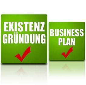 Existenzgründung Businessplan Marketing