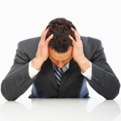 Stress & Burnout: Aktuelle Daten und die besten Tipps zur Prävention!  (Teil III)
