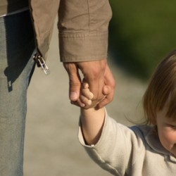 Zeit für Familie und Unternehmen - geht das?