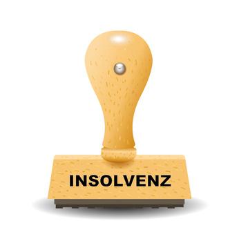 Bank- und Insolvenzrecht - Urteile Oktober 2014