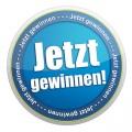 Start Messe 2012: Freikarten gewinnen
