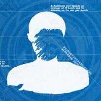 Versinken Sie im Chaos Ihrer Daten? [Infografik]