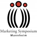 Marketing Symposium Mannheim