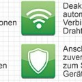 Schützen Sie Ihr Smartphone vor Malware