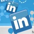 So funktioniert LinkedIn