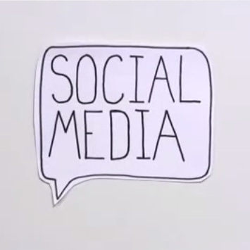 Social Media – ganz einfach erklärt [Video]