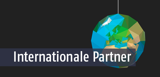 "Internationale Personalentwicklung: ""Intercultural Awareness"""