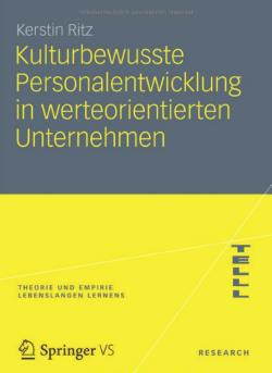 "Internationale Personalentwicklung: ""Intercultural Awareness"""