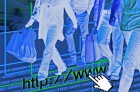 """""""Conversion Optimierung"""": Setzen Sie die Ziele Ihres Unternehmens auch online um!"""