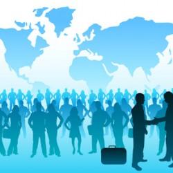 Take your Brand Abroad – als Marke erfolgreich im Ausland agieren!