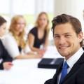 Was KMU als Arbeitgeber attraktiv macht