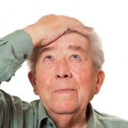 Unternehmer ohne Absicherung – existenzlos im Alter