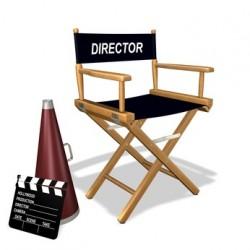 Erklärfilme für den Mittelstand: Mitarbeiter und Kunden mit Trickfilmen informieren