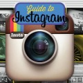 Instagram als Marketing Strategie