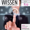 MittelstandWISSEN11_12