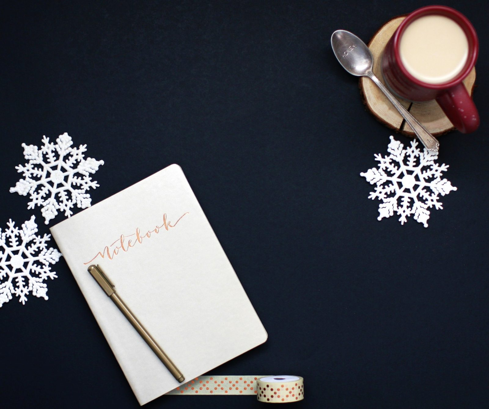 Weihnachtsgrüße Geschäft.Post Zu Weihnachten Durch Grußkarten Die Bindung Zu Den Kunden Stärken