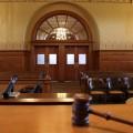 Die neuesten Urteile im Juni 2013