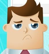 Gefahr aus dem Netz: Das Internet kann krank machen! [Infografik]