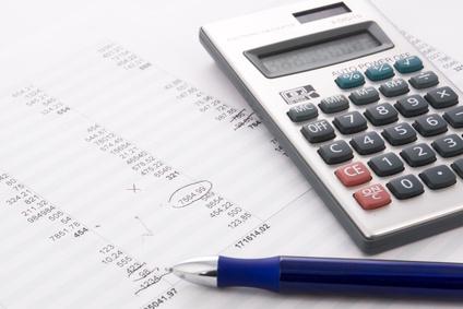 Abrechnung für Lohn und Gehalt – so geht's!