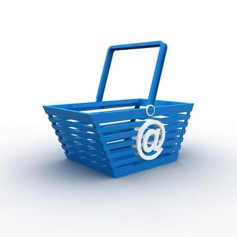 Online-Shop: Bereits an der Kasse und dennoch Abbruch statt Kauf