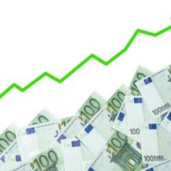 Preisverhandlungen: So erhöhen Vertriebsmitarbeiter die Rendite!