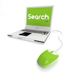 Intelligente Suchmaschinen: Mehr Effizienz durch die Kontextualisierung von Inhalten