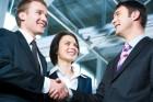 Wie Chefs Mitarbeiter mit günstigen Zusatzleistungen ans Unternehmen binden