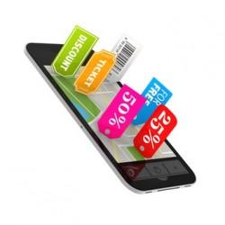 Mobile Marketing – im Trend der Zeit
