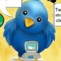 Fehler bei Tweets