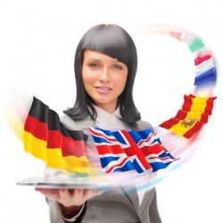 Wettbewerbsrecht und gewerblicher Rechtsschutz: Unzulässige App-Angebote ohne deutschsprachige AGB