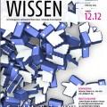 Ausgabe 12|12 von Mittelstand WISSEN jetzt kostenlos downloaden!