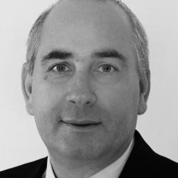 Michael Badouvakis ist geschäftsführender Gesellschafter der BlueArc Real Estate GmbH & Co. KG und begleitet die Liegenschaft als Vertreter des Eigentümers