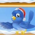 Twitter zur Recherche nutzen