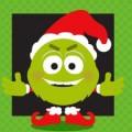 Welche Weihnachtsfigur sind Sie