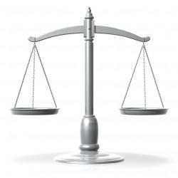 Die neuesten Urteile im Februar 2014: Wettbewerbsrecht & gewerblicher Rechtsschutz