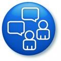 Wie sichern Sie Ihren Umsatz auch 2013? – Fragen Sie Ihre Kunden!