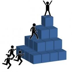 Per Wettbewerb den Nachfolger für die eigene Firma finden