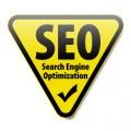 Lokale SEO: 5 Schritte für den Aufstieg zur lokalen Suchergebnisspitze!