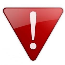 Häufige Probleme bei Produkt-Videos von Software-Anbietern