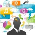 Touchpoint Management und die Customer Journey