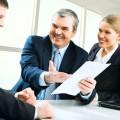 Die Zukunft der Führung von Personal