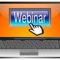 e-Learning mit Zukunft: Webinar