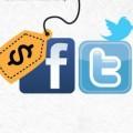 Der Social Helpdesk