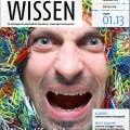 Ausgabe 01|13 von Mittelstand WISSEN jetzt kostenlos downloaden!