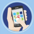 Mobile Marketing Apps: Ungenutztes Potenzial?