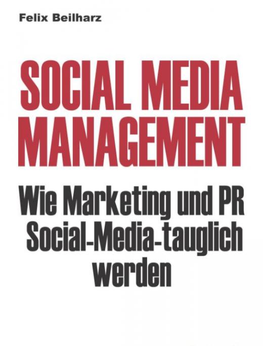 Social Media Guidelines: Inhalt, Aufbau und Erstellung