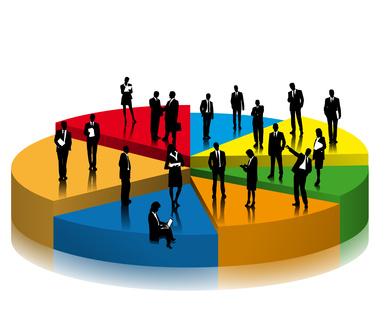Personalentwicklung im Mittelstand: firmeninterne Berater ausbilden