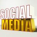 Praktische Tipps: So gewinnen Sie Kunden via Social Media