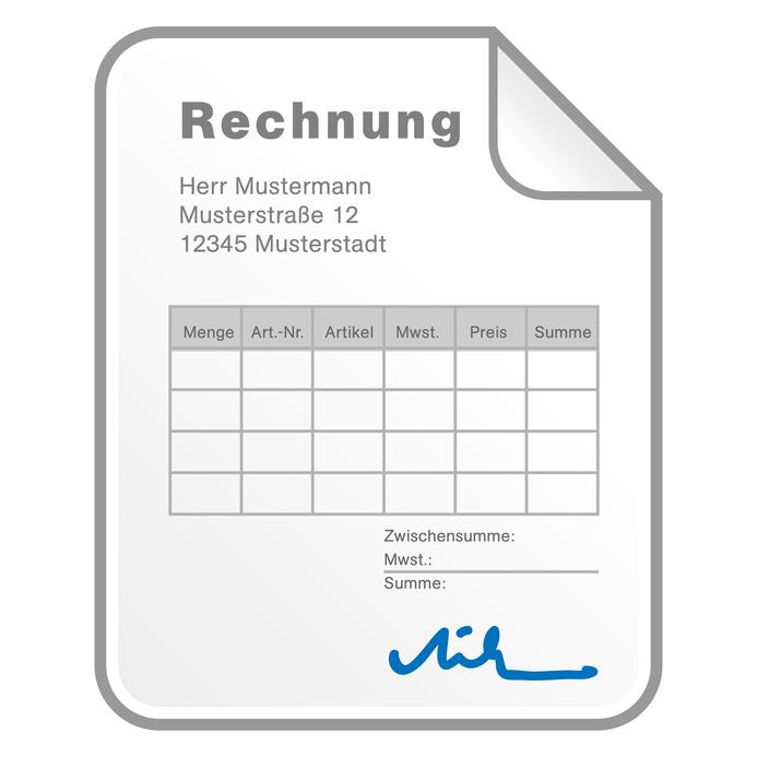 Top  Restaurant Excel