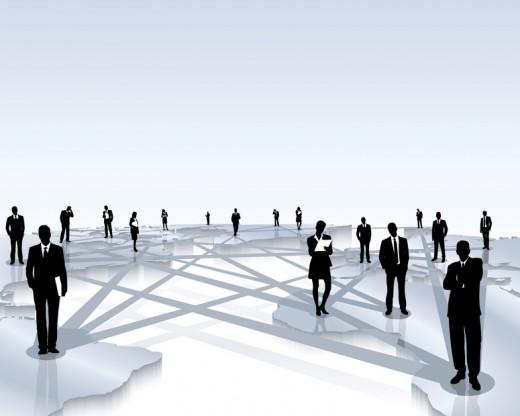 Personal in Osteuropa auswählen und entwickeln